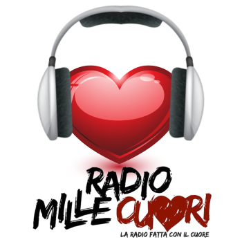 Radio Millecuori