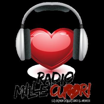 Radio Millecuori